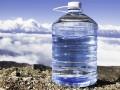 食药监:近百桶中门名泉桶装水被召回 或引发烧伤患者疾病