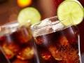 感谢无糖可乐 可口可乐的碳酸饮料市场稳住了