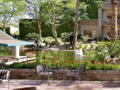 凯悦转变策略 计划三年内出售价值15亿美元酒店不动产