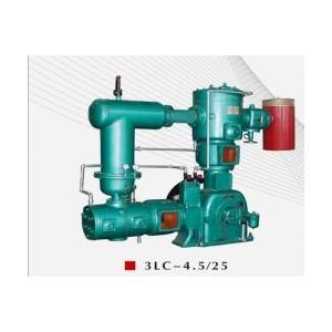 LW-4.5/25|LW-6/15|空压机配件
