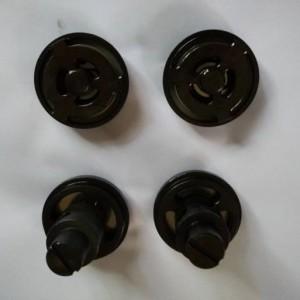蚌埠液化气压缩机气阀