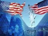 """英国《金融时报》:美国已变成一个""""流氓超级大国"""""""