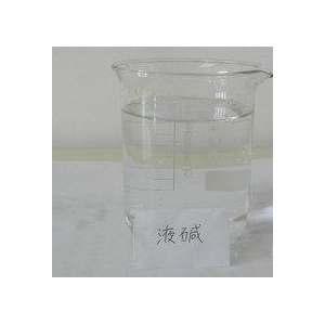 广西 液碱 32%