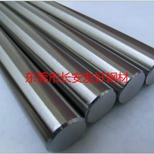 镍合金钢Inconel625镍合金高温合金钢