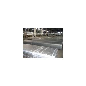 高温合金钢GH1139 GH139镍合金