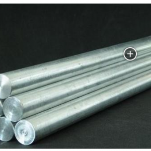 钢板高强度 Inconel X750 镍合金钢