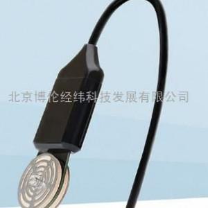TEROS 21 土壤水势传感器 (原MPS-6)