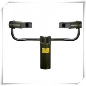 VPF-710 能见度传感器
