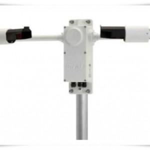 Biral SWS-050 能见度传感器