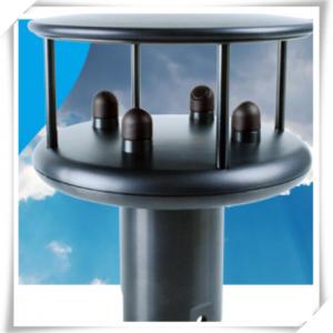 WindSonic M 加热型风向风向仪