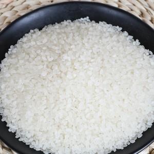三禾兴东北大米蟹田米营口新大米10kg珍珠米