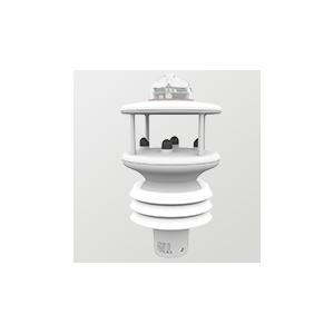 GMX600 微型气象站