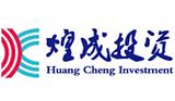 北京煌成投资管理有限公司