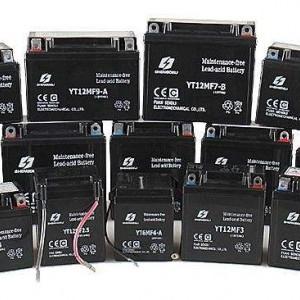 铅酸蓄电池再生服务项目招商加盟
