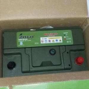 汽车启动铅酸蓄电池通用型在线维护器招商加盟
