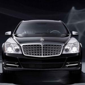 迈巴赫系列汽车专用铅酸蓄电池在线维护器招商加盟