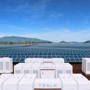 光伏发电储能专用铅酸蓄电池在线维护器招商加盟