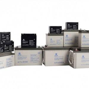 铅酸蓄电池在线维护器招商加盟
