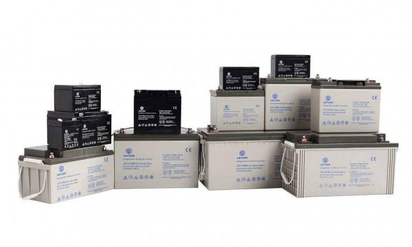 鉛酸蓄電池在線維護器