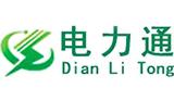 成武县新能创科科技有限公司