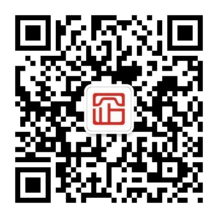 中国企业网微信公众号