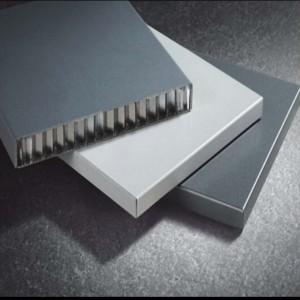 好的铝单板生产厂