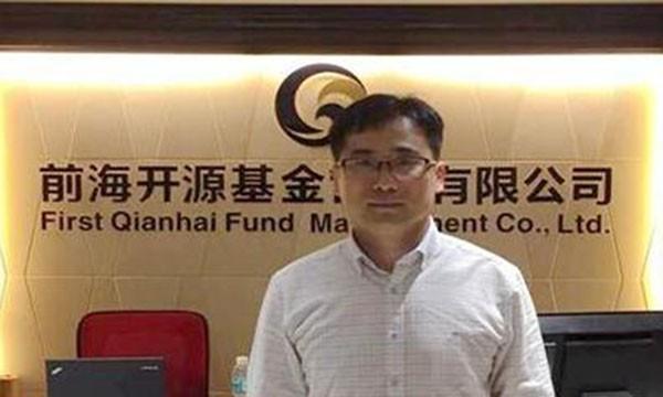 杨德龙:新能源车板块具备长远投资机会