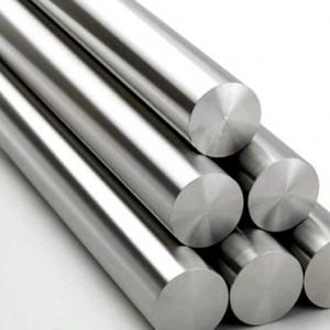 GH1035高温合金钢  耐蚀合金钢 GH163 GH169