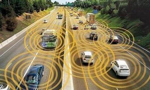 """微创光电""""智慧高速""""快人一步:紧追前沿技术,智能产品制胜"""