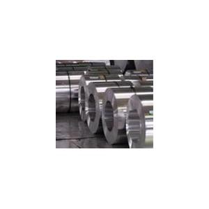 合金钢圆钢Monel 400高温合金钢