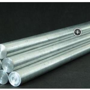 HGH113 美国合金钢INCO alloy 604板合金