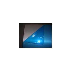 镍合金 Inconel600 合金钢 Incoloy801