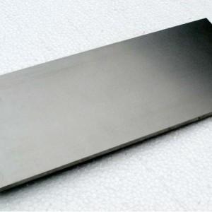 ni43crti 批发高温合金钢GH35/GH36 /化学成份