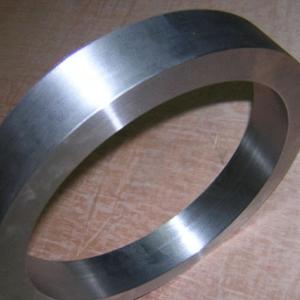 合金钢INCONEL 700 Inconel 718镍合金