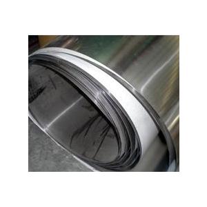 镍合金.HASTELLOY alloy G2高温合金NCF750
