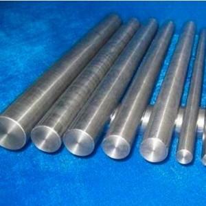 高温合金钢H10150 H10160镍合金H10350
