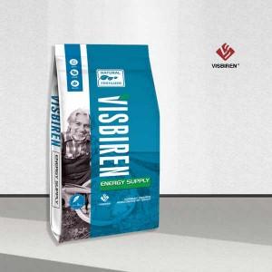 德国进口维斯比伦大量元素水溶肥周行进出口贸易