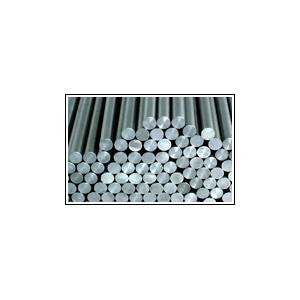 GH13性能高温合金钢批发东莞GH3030高温合金钢