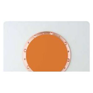 先进机能材料靶材:压电・铁电・磁性材料