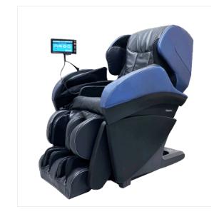 日本松下家用按摩椅 天津河西区实体店体验新款MA100