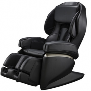 日本富士进口按摩椅专卖店 新款按摩椅JP2000体验