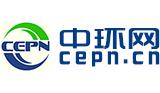 中环网(北京)信息技术有限公司