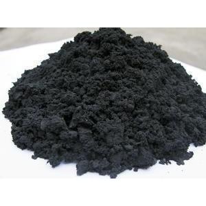 现货石墨烯粉 氧化石墨烯 导电石墨烯量大优惠