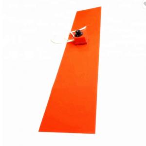 硅胶加热片 硅橡胶加热片 硅胶加热板 硅橡胶加热板硅胶加热带