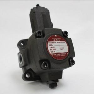 盛菖叶片泵TCVP-F20-A4